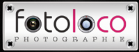 Fotoloco.ch - Fotograf - Fotoshooting - Aarau